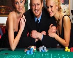 Casino high roller – i migliori